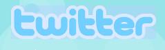 Twitter Logo | by Jon Gosier