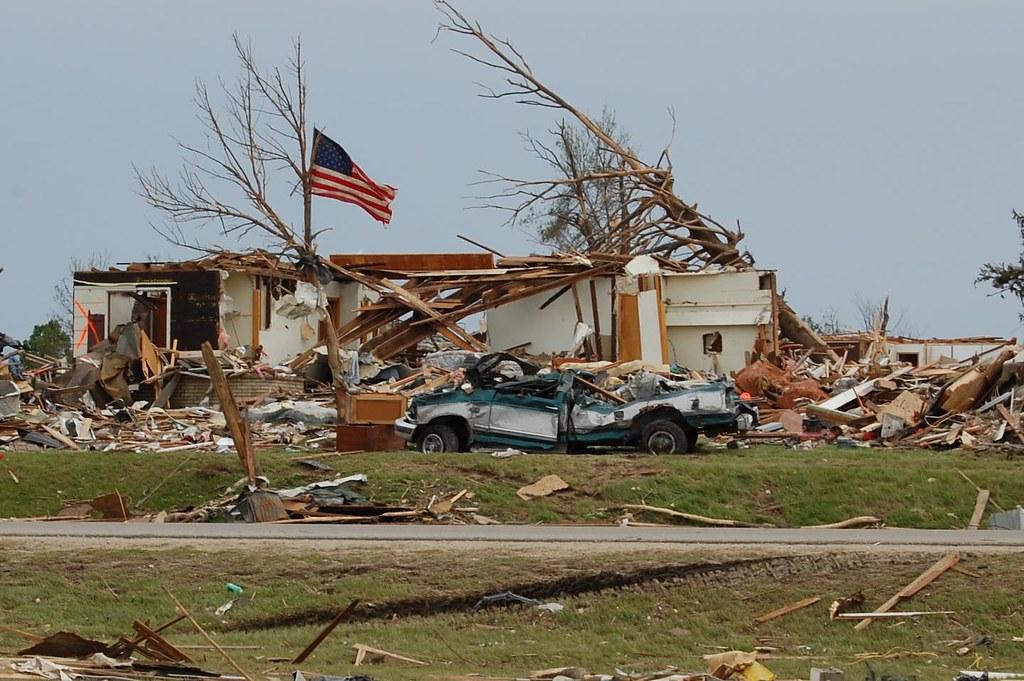 Parkersburg Tornado-24