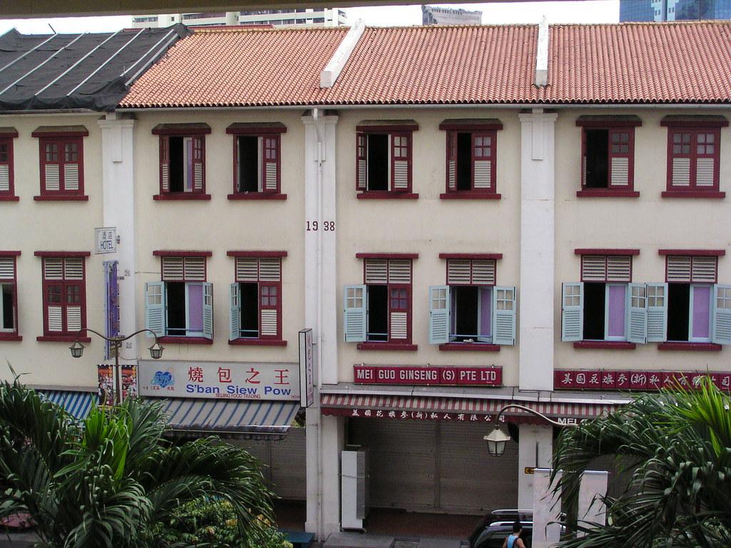 prediksi bandar togel singapore