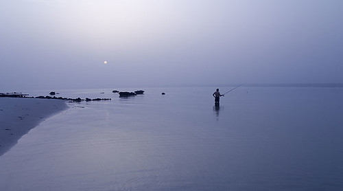 madrid africa light españa seascape horizontal fog sunrise relax island fishing fisherman spain quiet shadows flat calm wait guineabissau westernafrica keré bijagosarchipelago nicolazingarelli