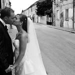 Matrimonio in Quingentole
