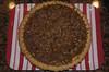 Pecans n' Cream Pie