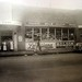The Treme Grocery, New Orleans by Faubourg Treme Documentary