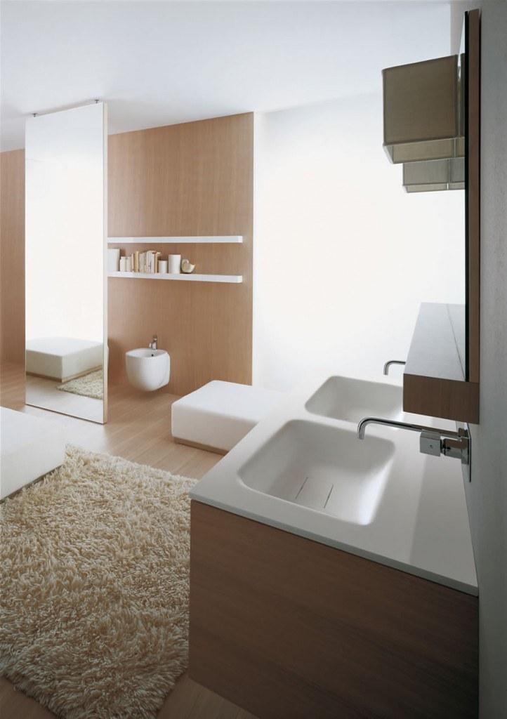 Stylish Bathrooms Karol S Bathroom Furniture Stylish Bat Flickr