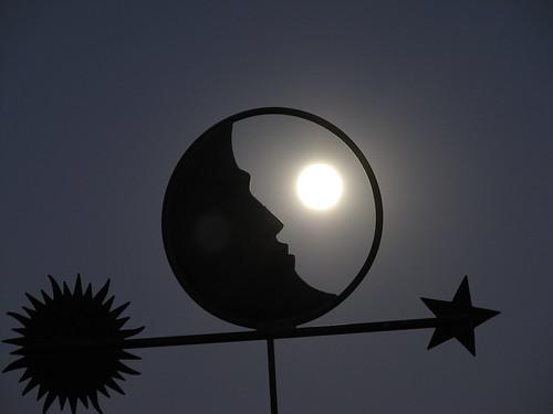 心が和む風向計の世界 cover image