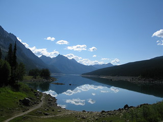 Jasper National Park 2008 | by trailblazer