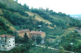 Italy - In Veneto