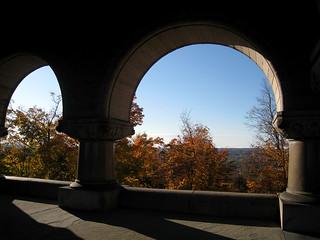 Oakwood Cemetery - Troy, NY - 24 | by sebastien.barre