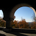 Oakwood Cemetery - Troy, NY - 24