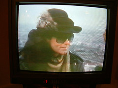 BP Fallon on tv in the 80s | by bp fallon
