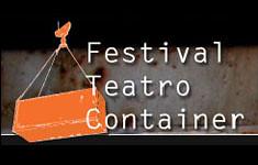 Festival de Teatro Container   by Arte en Chile