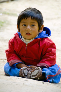 little boy | by b.campbell65