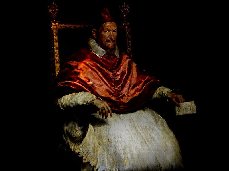Diego Velázquez 20