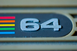 C6464 | by Conor Lawless