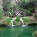 Riu Glorieta (Tarragona/Spain, apr2008)