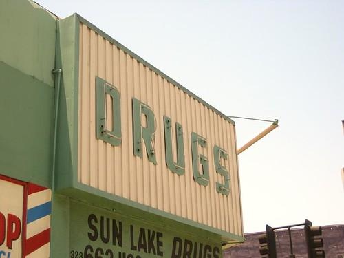 liquor & drugs (iv)   by samizdat co