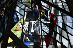 Chapl of the Resurrection, Valparaiso University   by repowers