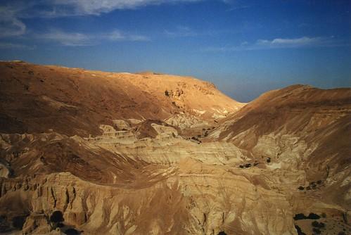 travel israel web 1998 negevdesert traveldestinations