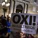 04_07_2015_OXI Velada apoyo a Grecia
