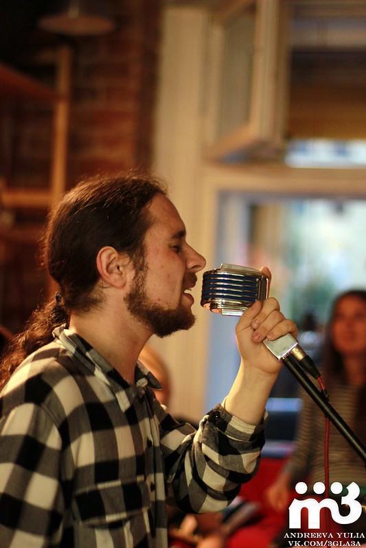 2015-07-22_Singer (76)