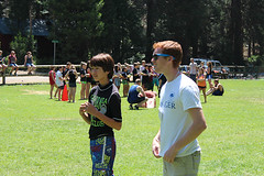 Summer Camp Junior High, 2015 Resized-16 (2)