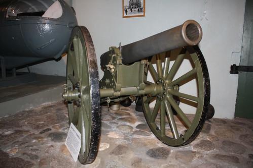 Marine Museet (111)
