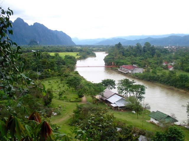 thailandeinde1 236 (1)