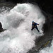 Canyoning in Vall de Ribes (Catalonia/Spain, 2008-2014)
