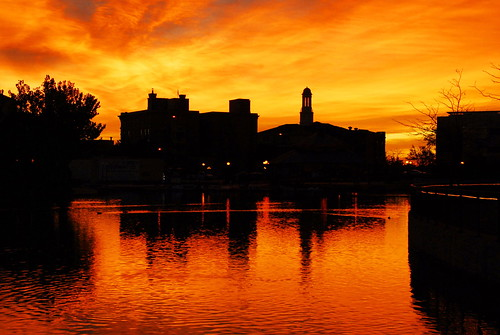 red lake colors yellow swimming sunrise project colorado downtown elizabeth pueblo ducks victoria historic arkansas riverwalk pfogold sunsetsandsunrisesgold herowinner