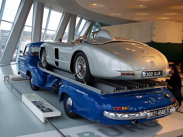 race car transport-2.jpg