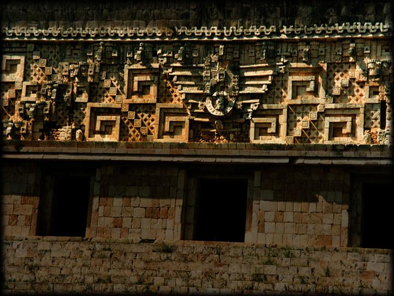 Espirales premexicas 27