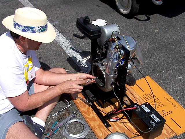Messerschmitt motor.jpg