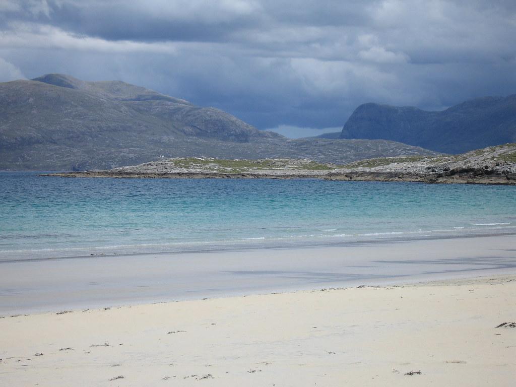 """Résultat de recherche d'images pour """"Luskentyre scotland"""""""