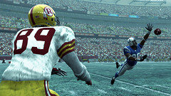 Madden NFL 09   by gamesweasel