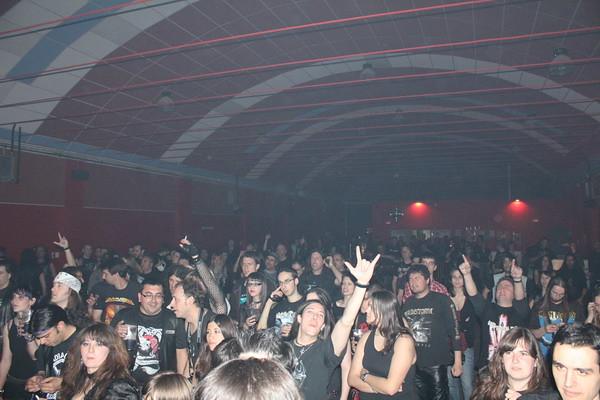 Soul of Metal