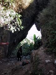 Chiang Rai 23