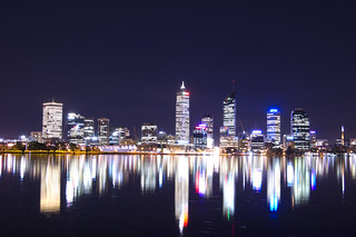 Perth | by Twodogz photography