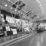 Exposição 30 anos de Cultura Portuguesa: 1926-1956, Lisboa, Portugal