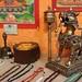 8/5 Beijing, Tibet shop (local Hutong) [ Canon 5D ]