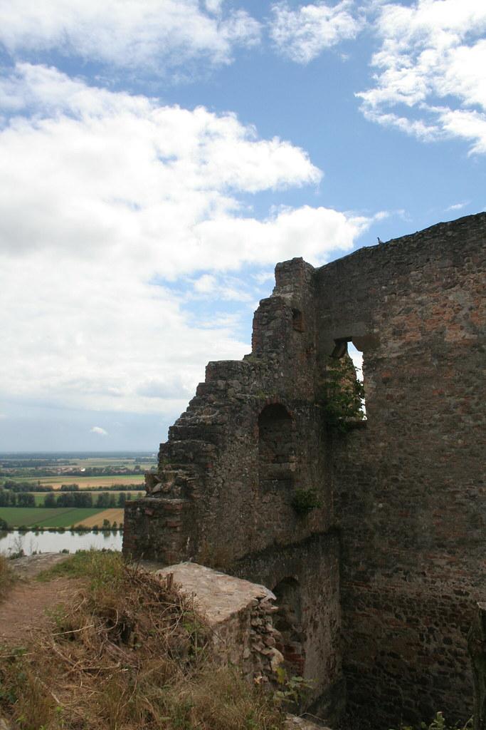 Donaustauf Regensburg