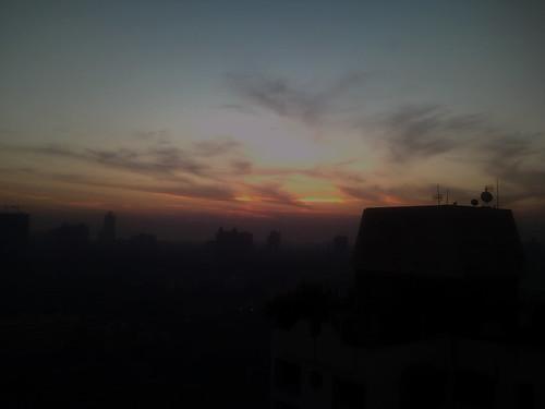 shozu mumbai loweparel swamistreamcom