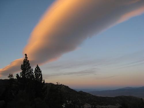 cloud quote nevada myfav philosophy southlaketahoe causeandeffect lucretius freewill kingsburygrade