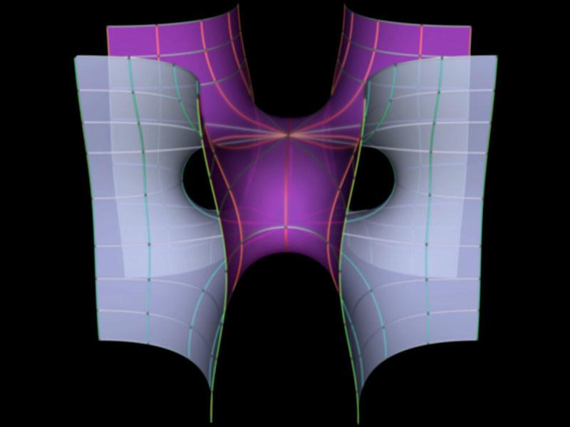 modelos_matematicos_02