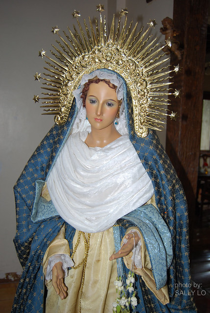 Virgen De La Alegria_wm