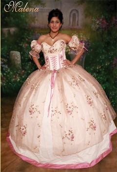 fb19ad573c2 Quinceanera Dresses