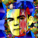 Alan Turing 6