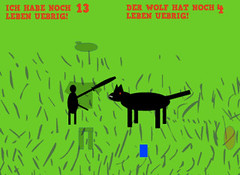 Screenshot Flash-Game play08