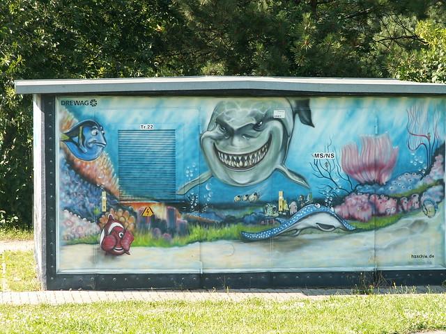 graffiti-woelfnitz-021