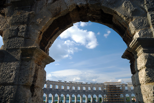 Pula arena (1)