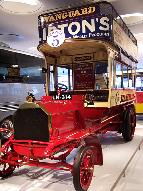 first London bus.jpg